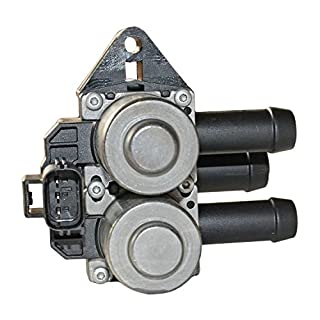 XR840091 Heater Control Water Valve With 3 Ports
