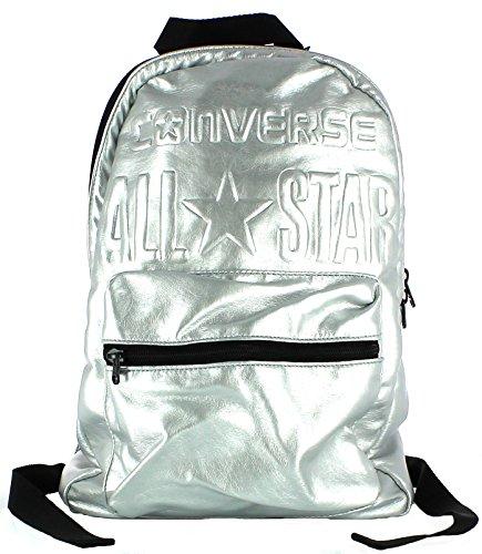 converse-converse-all-star-rucksack-silber-backpack-soft-one-size-silber