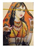 Tradizionale Kamasutra Carte Da Gioco featuring immagini certificato The great Indian Manuale of Love; Il Kama Sutra di Vatsyayana