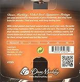 Dean Markley DM-2503-REG Cordes pour guitare électrique .010 - .046 Nickel