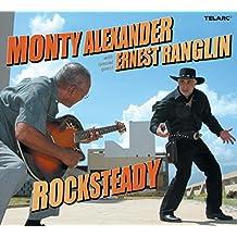 Rocksteady (Mehrkanal)