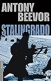 13. Stalingrado - Antony Beevor