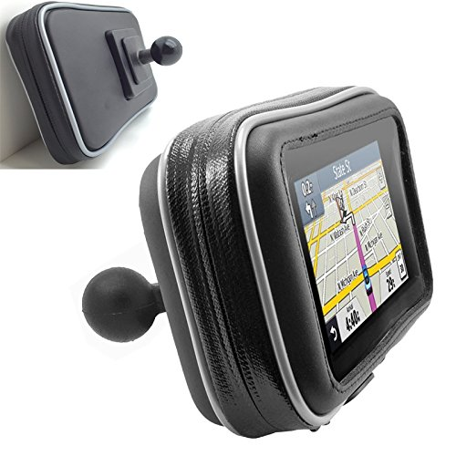 chargercity-xxl-waterproof-5-gps-satnav-case-for-tomtom-via-xl-start-go-25-50-51-500-510-5100-garmin