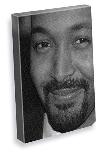 jesse-l-martin-canvas-print-a4-signed-by-the-artist-js001