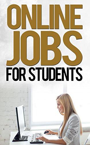 Online Jobs For Students: Business Ideas For Entrepreneurs (Job ...