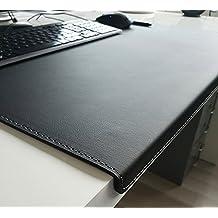suchergebnis auf f r schreibtischunterlagen leder b robedarf schreibwaren. Black Bedroom Furniture Sets. Home Design Ideas