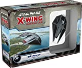 Fantasy Flight Games FFGSWX75 Star Wars X-Wing: TIE Reaper Expansion Pack