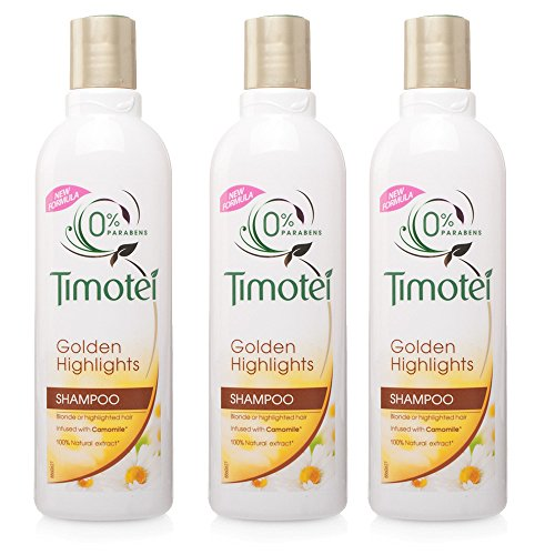timotei-golden-highlights-shampoo-250ml-by-timotei-3-x-pack