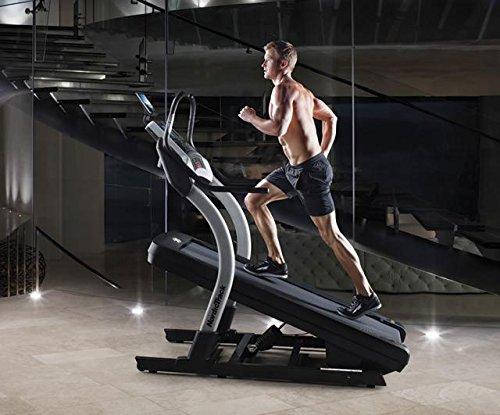 nordictrack-x7i-incline-trainer
