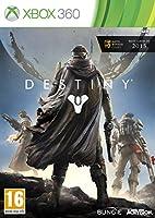 Destiny (Xbox 360)