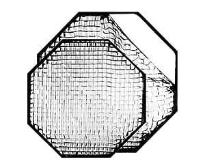 Jinbei Waben/ Netz/ Grids für Jinbei K-90 Octagonal Softbox