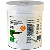 Bio control Insecticide Bio Pyrale du Buis Au Bacillus Thuringiensis - Boîte 200 g AG-BIOCPYRG