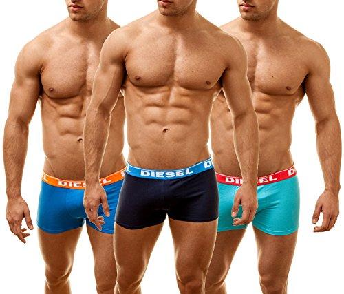 diesel-shawn-herren-3-pack-boxershorts-all-over-large-multi