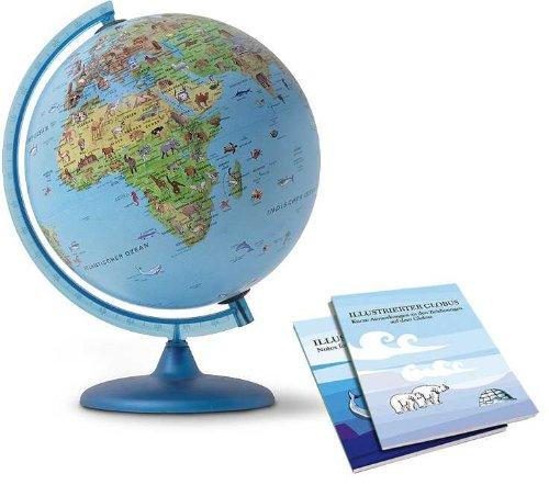 Nova-Rico-Juguete-educativo-de-geografa-SY4IN0SY2A06-versin-en-ingls