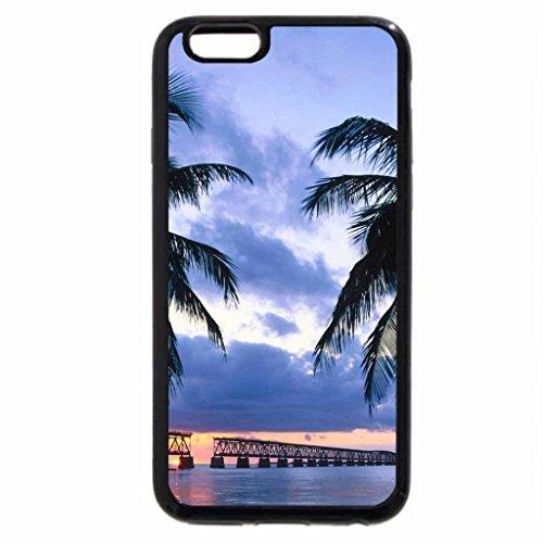 iphone-6s-plus-case-iphone-6-plus-case-bahia