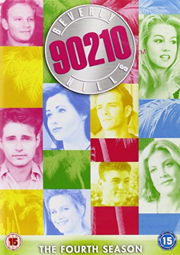 beverly-hills-90210-season-4-dvd