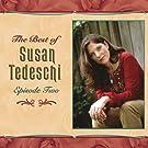 Best Of Susan Tedeschi: Episode 2 [Us Import] by Susan Tedeschi (2007-07-17)