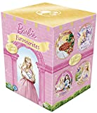 Barbie Bumper Box [DVD]