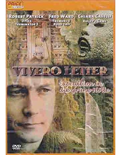 vivero-letter-expedition-in-die-grune-holle