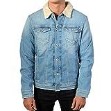 ? Jeans Boy's Jacket