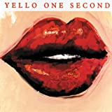 One Second (Remastered)