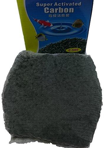 superaqua-aktivkohle-kugelchen-mit-filter-fur-aquarien-und-teiche