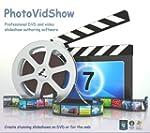 PhotoVidShow v4.3.1 (latest), Photo D...