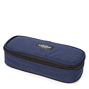 Eastpak Pencil Case Oval Charged Navy