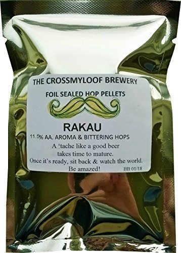 100g-of-rakau-hop-pellets-o-foil-fresh-packed-o-115-alpha-acid-nz-t90-pellets