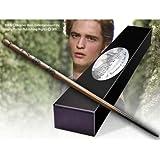 Harry Potter Zauberstab Cedric Diggory (Charakter-Edition)