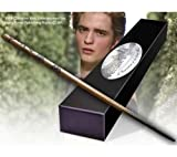 Harry Potter - Bacchetta Di Cedric Diggory