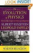 #5: Evolution of Physics
