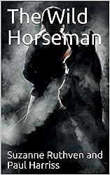 The Wild Horseman