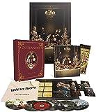 Outlander - Saison 2 [Collector Blu-ray + Copie digitale]