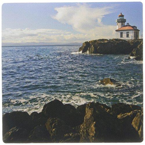 3drose-washington-san-juans-lime-kiln-point-lighthouse-us48-dsv0236-david-svilar-mouse-pad-mp-95597-