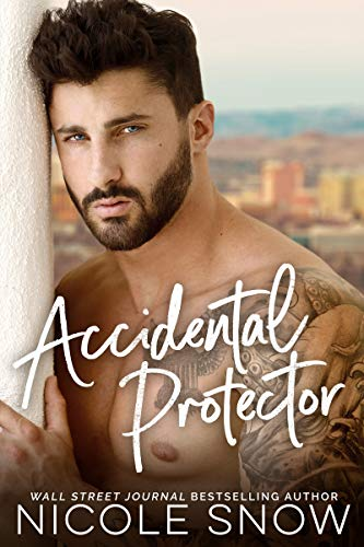 Accidental Protector: A Marriage Mistake Romance (English Edition ...