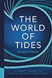WORLD OF TIDES