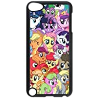 Ipod Touch 5 Black My Little Pony LH5869917