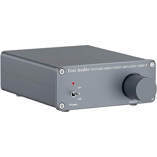 515giYrCNgL. AC UL500 SR500,500