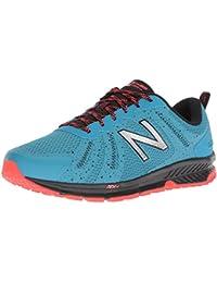 online store 24719 48ef6 New Balance 590v4, Running Homme