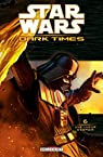Star Wars - Dark Times, tome 6 : Une lueur d'espoir par Stradley