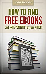 Everything You Need to Feed Your Kindle With the Best Content, Free!The First Complete Kindle Guide to Quality Free Content For Kindle UsersIn a single, concise but detailed practical book all the tips and advice you'll ever need to deliver the best ...