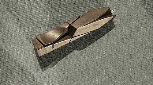 Kugelschreiber-Unikat WALTINO 41, Länge 10cm