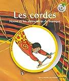 """Afficher """"Les Cordes"""""""
