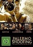 Rendez-vous / Palermo Shooting ( Rendez-vous à Palerme ) [ Origine Allemande, Sans Langue Francaise ]