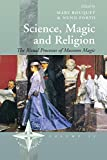Science, Magic and Religion: The Ritual Process of Museum Magic (New Directions in Anthropology)
