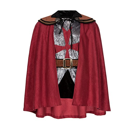 Mädchen Ritter Kostüm - Kostümplanet® Ritter-Kostüm Jungen Kinder Kostüm Ritter
