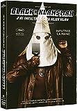 BlacKkKlansman - J'ai infiltré le Ku Klux Klan