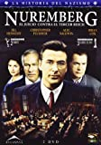 Nuremberg (2 Dvd)