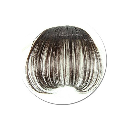 janedream-medium-cass-and-kanikalun-material-air-translucent-fake-bangs-03